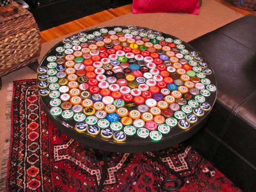 Bottle-Cap-Table-with-Poured-Resin-Surface.jpg