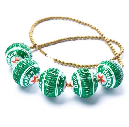beer-caps-necklace.jpg