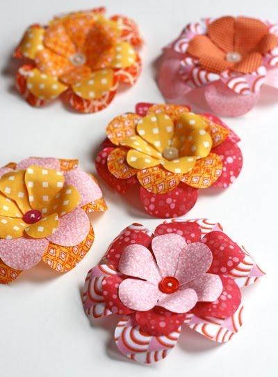 fabric-flower-tutorial.jpg