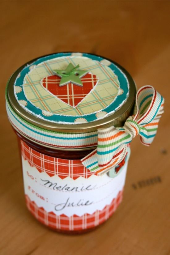 diy-jam-jar-ribbon-jar-labels-580x870.jpg