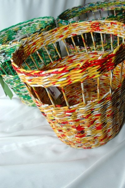 Decorative-Medium-waste-paper-basket-l.jpg