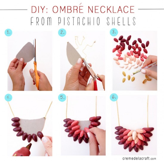 DIY-Handmade-Creme-de-la-Craft-Ombre-Necklace-Pistachio-Shells-Craft-Upcycle.jpg
