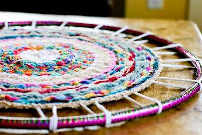hula hoop rug-3555.jpg