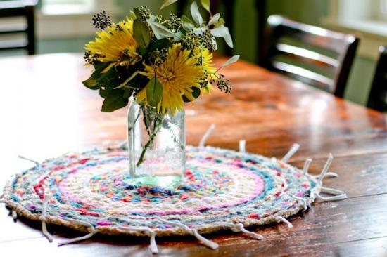 hula hoop rug-3600.jpg