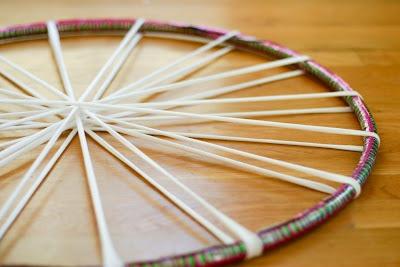 hula hoop rug-3349.jpg