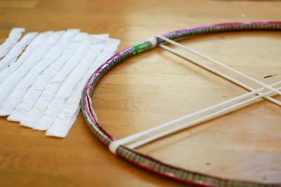 hula hoop rug-3348.jpg