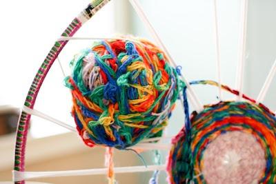 hula hoop rug-3479.jpg