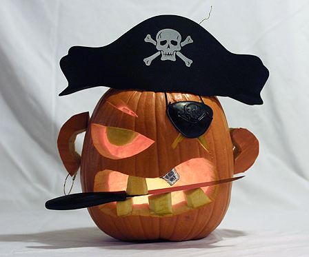 pirate-pumpkin.png