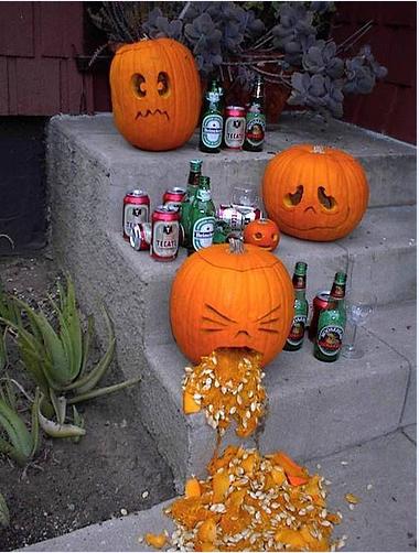 vomiting-pumpkin.png