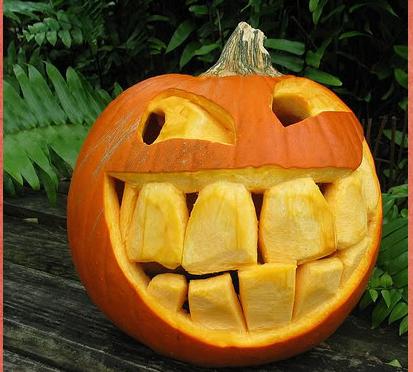 nerd-pumpkin.png