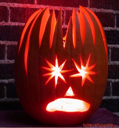 electrocuted-pumpkin.png