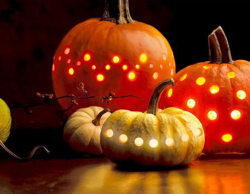 pumpkin-twinkly.png