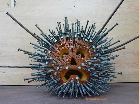 nail-pumpkin.png
