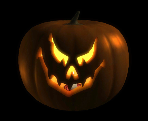 Jack-O-Lantern-Screensaver.png
