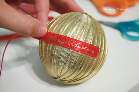 glue-ribbon-around-middle-of-ornament.jpg