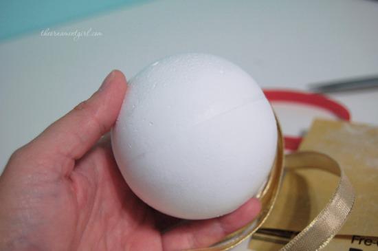 styrofoam-ball-for-ornament.jpg