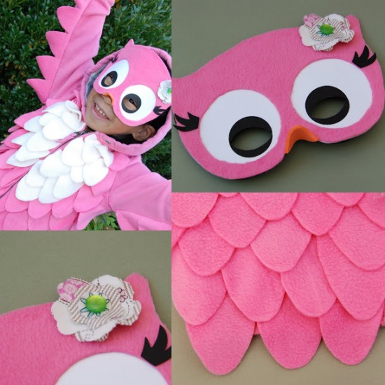 owl-costume-tutorial-1.jpg
