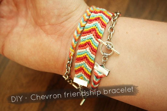 DIY-Chevron-friendship-bracelet.jpg