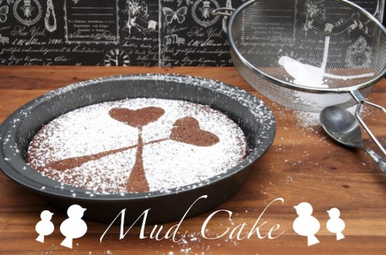 Title Mouthwatering Mud Cake Recipe.jpg