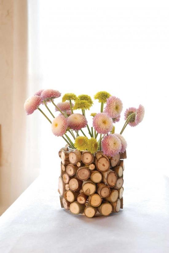 NH-JA09-wood-slice-can-vase.jpg