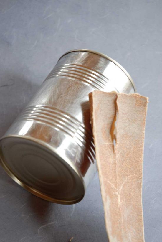 NH-JA09-wood-slice-can-sand-alt.jpg