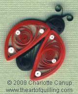 ladybug-pattern2.jpg