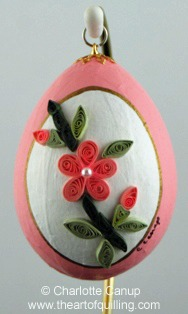 quilling-blossom-on-painted-egg.jpg
