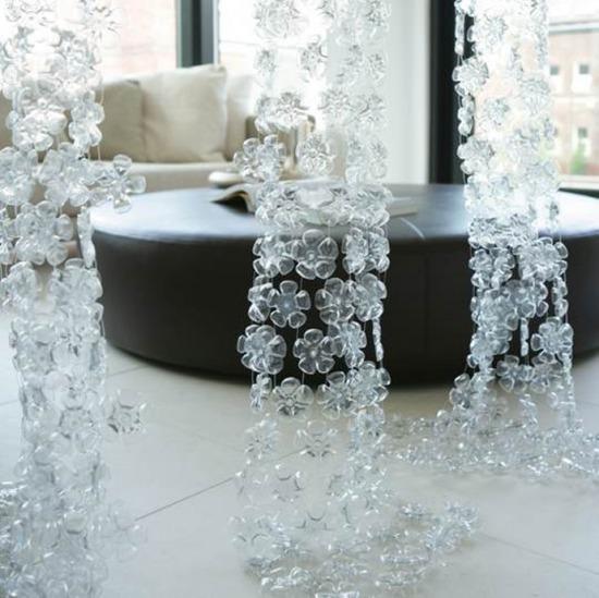 plastic-bottle-art-designrulz-1.jpg