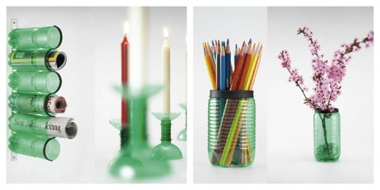 plastic-bottle-art-designrulz-39.jpg