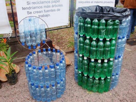 Plastic_bottle_art_19.jpg