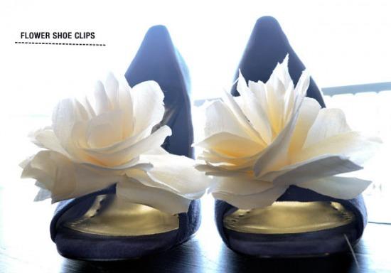 flower-shoe-clips-01.jpg