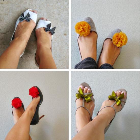 Shoe-Clips_Design-Crush.jpg