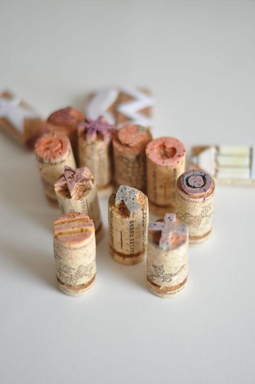 Cork-Stamps-13.1.jpg