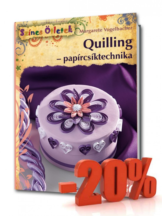 quilling.jpg
