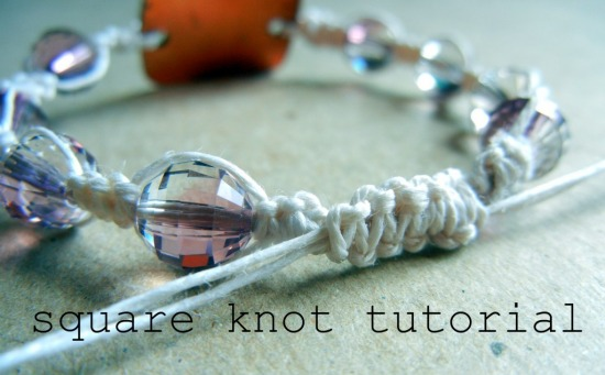 square-knot-tutorial-1024x635.jpg