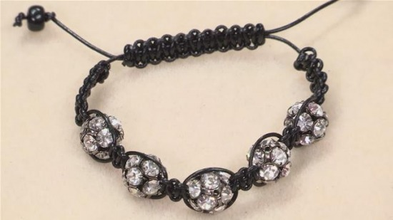 how-to-make-a-shamballa-bracelet.WidePlayer.jpg