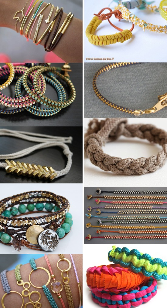 bracelets_DIY_10.jpg