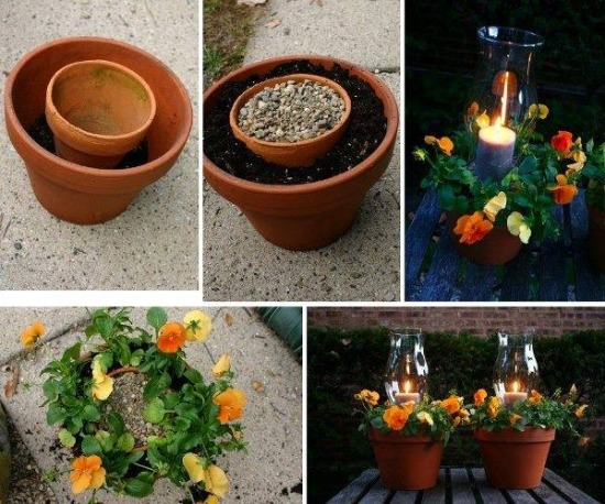 potted-candle-planter-diy.jpg