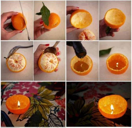 DIY-Orange-Peel-Candle.jpg