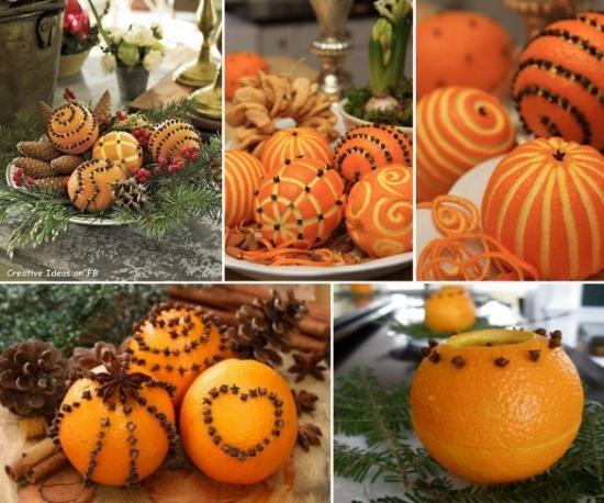 Carving-orange-peel-decorative-idea-2-585x488.jpg