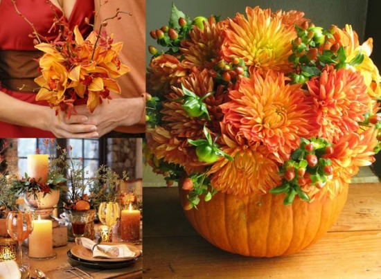 fall wedding flower ideas, wedding bouquet, fall weddings.jpg