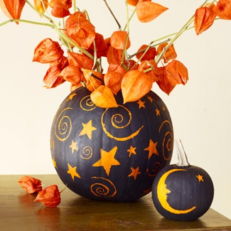 goodhousekeeping.com pumpkin vase.jpg