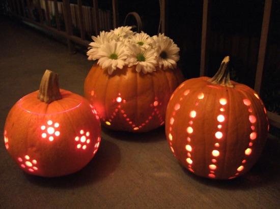 final_pumpkins.jpg