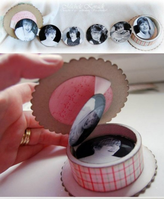 DIY-Creative-Photo-Album_1.jpg