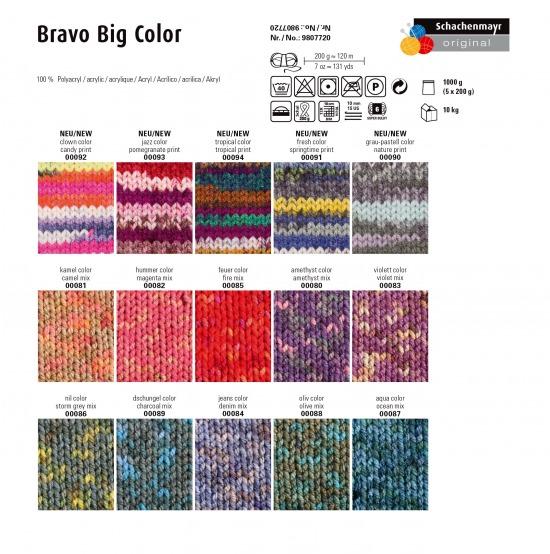 Bravo Big Color színkártya.jpg