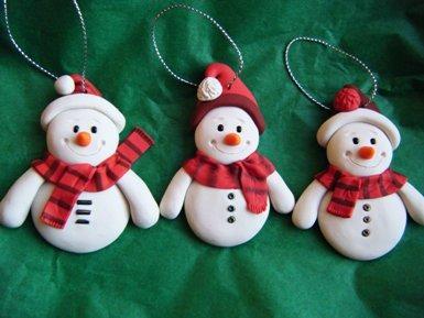 sculpey-clay-ornaments.jpg