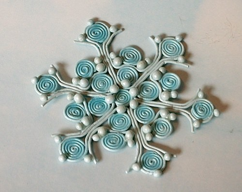 shimmering_star_snowflake_polymer_clay_christmas_ornament_13588734.jpg