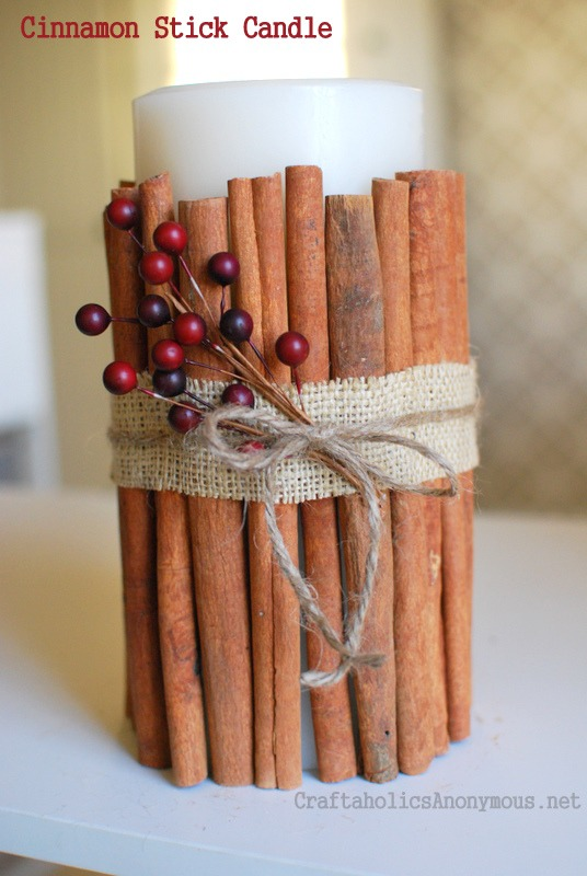 candle-gift-tag-054.jpg