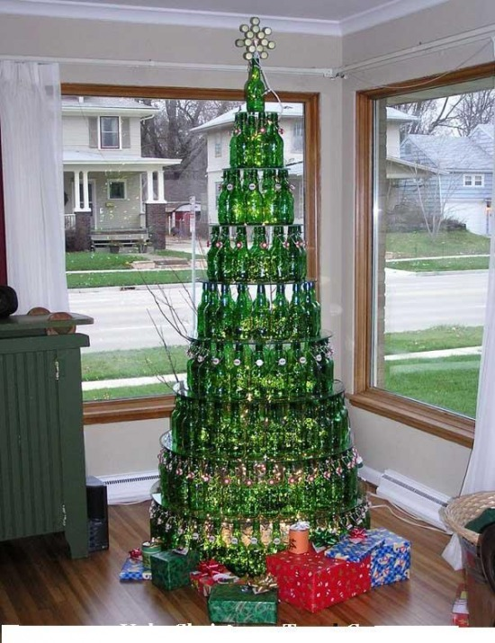 beer-bottle-tree.jpg