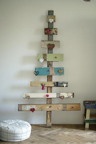 Christmas-tree-6.jpg